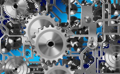 gears-1359431_1920