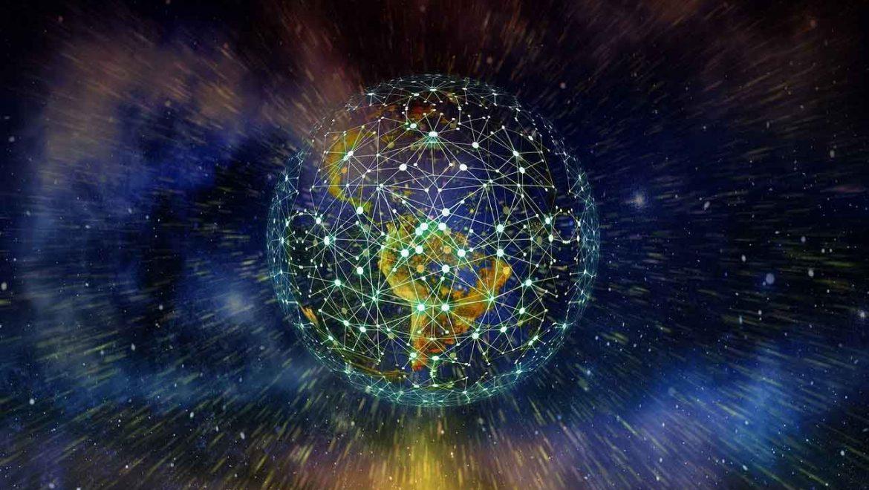 """תקשורת נתונים גלובלית- מי הולכים להיות השחקנים ה""""חדשים"""" בשוק"""