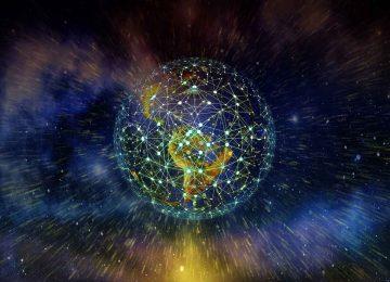 """תקשורת גלובלית- מי הולכים להיות השחקנים ה""""חדשים"""" בשוק"""