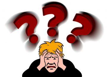 מהם TCP Resets והאם הם בהכרח בעיה?