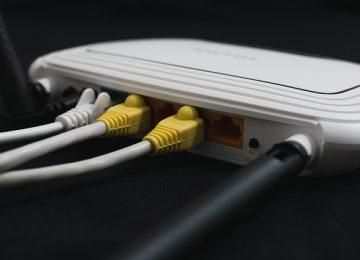 קו תקשורת זה לא רק רוחב פס: קווי תקשורת נתונים, ואיך Bandwidth, Delay, Jitter ו- Packet Loss  משפיעים על הביצועים.